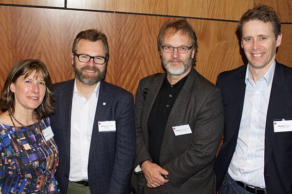 PIA Symposium