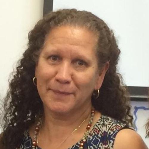 Carol Vale